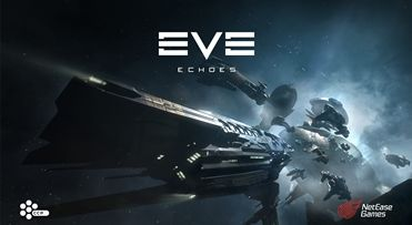 Eve Echoes - Beginner tips for a successful life in the new Eden