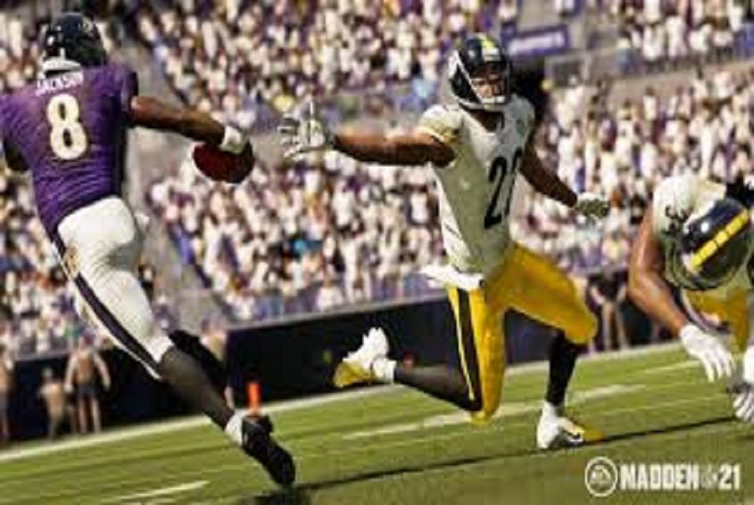 Several issues are coming for the next stage of Madden 21.