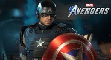 THE 'MARVEL'S AVENGERS' GAME DOESN'T NEED TO BE DESTINY.
