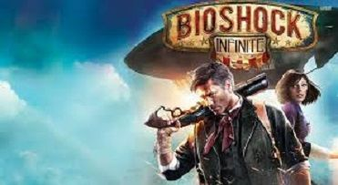 BioShock: The Collection (Switch) impressions: Infinite rapture