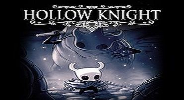 Hollow Knight's Ingenious Map System Ensures There's Always Something More to Find