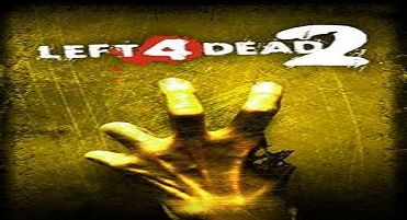 Valve builds entirely new 'Left 4 Dead 2' campaign with the community