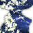 Celestial Stag