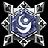 Recondite Runestone, Rank 15