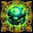 Bilethorn Enchantment, Rank 13
