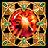 Dragon's Hoard Enchantment, Rank 15