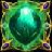 Elven Battle Enchantment, Rank 13