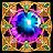 Fey Blessing Enchantment, Rank 15