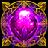 Feytouched Enchantment, Rank 13
