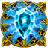 Lightning Enchantment, Rank 13