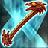 Halaster's Blast Scepter/uncommon