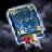 Aurora's Whole Realms Catalogue/Epic