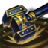 Forgehammer of Gond/Epic