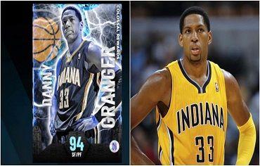 NBA 2K22: 10 Best Diamond Cards In MyTeam